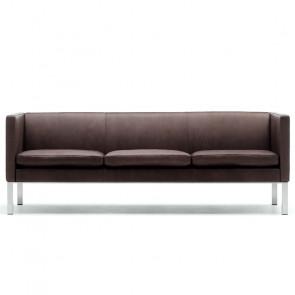 EJ 50 sofa