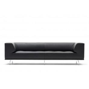 EJ 450 Delphi sofa