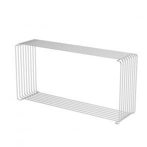 Panton Wire Extended d. 20 cm - Montana