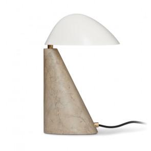 Fellow bordlampe