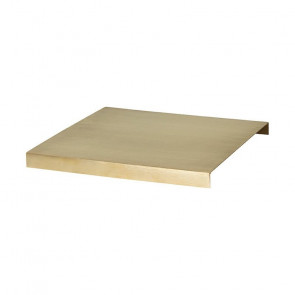 Ferm Living Tray For Plant Box