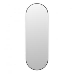 Montana Figure spejl