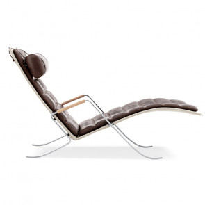 Lange FK 87 Grasshopper Chair