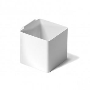 Gejst Flex Box - Small