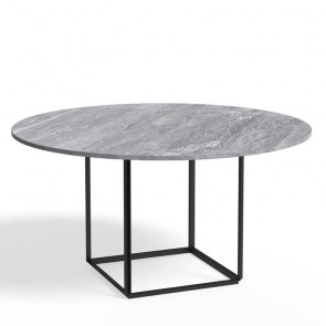New Works Florence Dining table