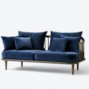 Fly sofa SC2
