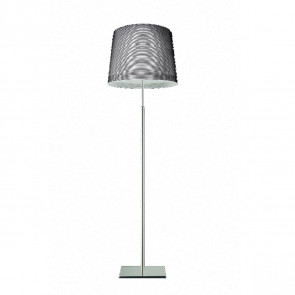Giga-Lite gulvlampe