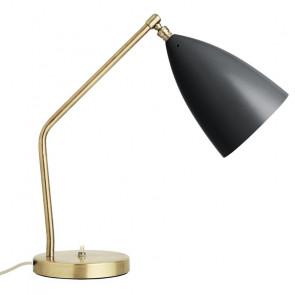 Gubi Gräshoppa bordlampe