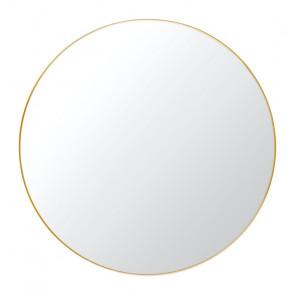 Gubi rundt spejl