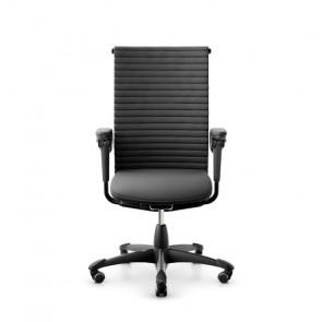 HÅG Excellence kontorstol