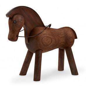 Hest - Kay Bojesen