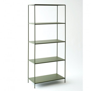 Abstracta Shelf High C-series