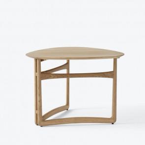 Drop Leaf HM5 Lounge Table