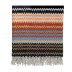 Missoni Plaid - Humbert T60