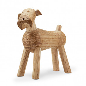 Hunden Tim - Kay Bojesen