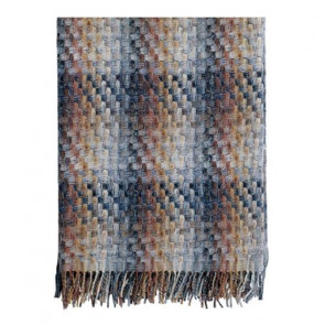 Missoni Plaid - Husky 160