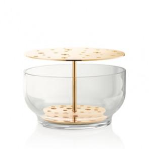 Jaime Hayon Ikebana vase stor