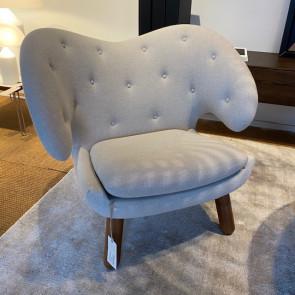 Udstillingsmodel - Pelikan stol