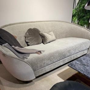 Udstillingsmodel - Gubi Revers sofa