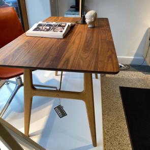 Udstillingsmodel - Risskov RM13 skrivebord