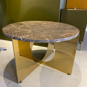 Udstillingsmodel - Design By Us sofabord