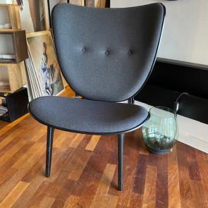 Udstillingsmodel - Elephant Chair