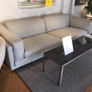Udstillingsmodel - Eilersen TUB sofa