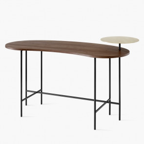 Palette JH9 Desk
