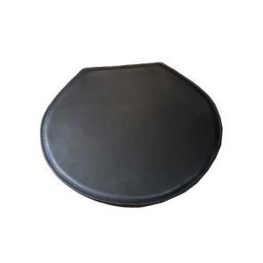 Hynde - 7er stol