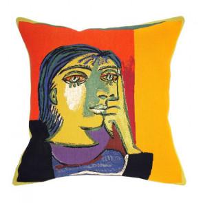 Picasso - Portrait de Dora Maar