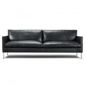 JUUL 903 sofa