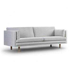 Juul 954 sofa