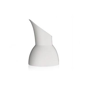Vipp 205 Mælkekande