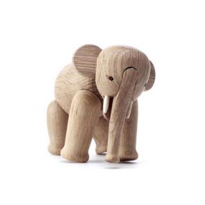 Elefant - Kay Bojesen