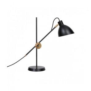 KH#1 bordlampe