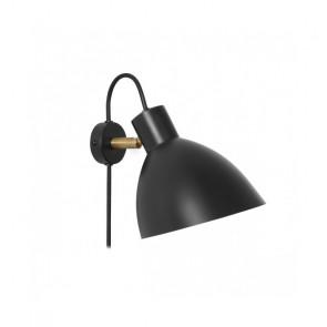 KH#1 væglampe