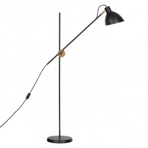 KH#1 gulvlampe