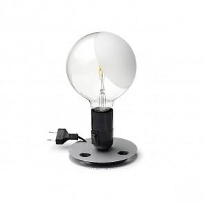 Lampadina bordlampe