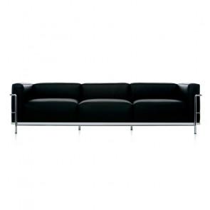 Cassina LC3 sofa