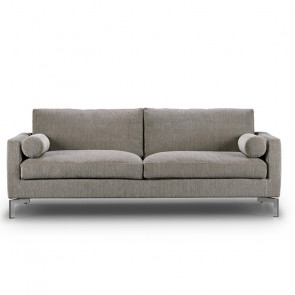 Eilersen Lift sofa