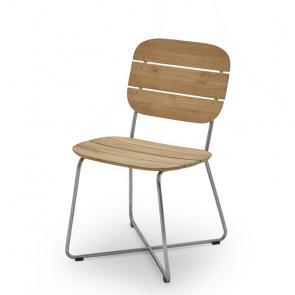 Skagerak Lilium stol