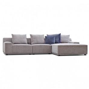 Wendelbo Loft Sofa