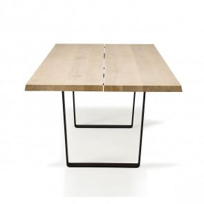 Lowlight Spisebord