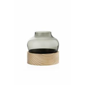 Jaime Hayon Low Vase