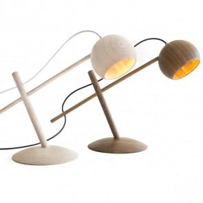 Luna Lamps