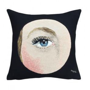 Magritte - L`oeil