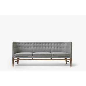 Mayor sofa AJ5