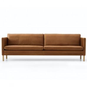 Mogens Hansen MH 2614 sofa