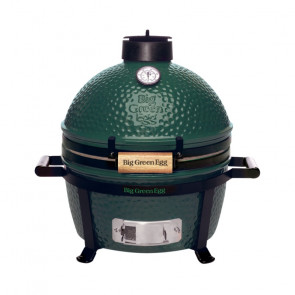Big Green Egg - MiniMax
