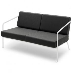 Skagerak Mojo sofa